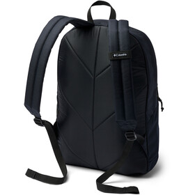 Columbia Zigzag Backpack 22l black